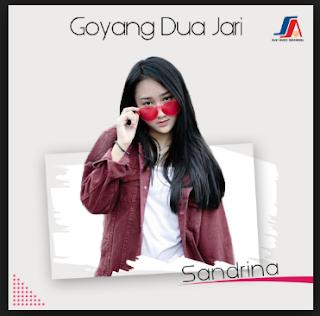 Download Lagu Sadrina - Goyang Dua Jari Mp3 (4.32MB) Musik DJ Terpopuler,Sadrina, Musik DJ, Dangdut Remix, 2018