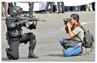 http://verazinforma.com/internacional/al-menos-69-periodistas-han-muerto-en-su-labor/