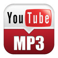 تحميلYT3 Music Downloader 2017