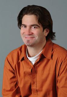 Stuart Levy