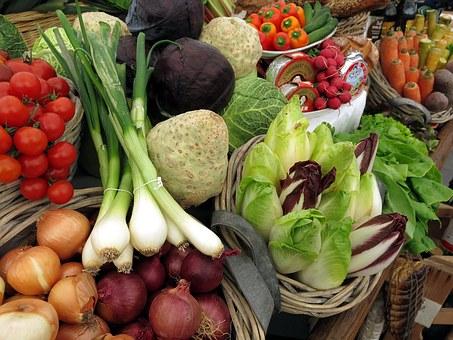 Málaga province acknowledged as the food hub for southern Spain