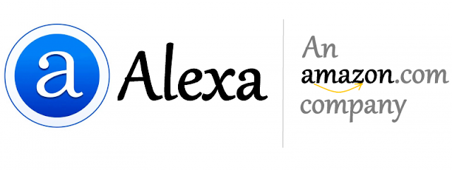 Alexa Nedir? Alexa Hangi Sıklıkla Güncellenir?