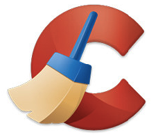 CCleaner 5.22.5724