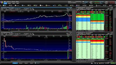 Trading-Penny-Stocks1