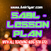 5TH STD  - SABL ALL TEACHING MATERIALS WITH LESSON PLAN