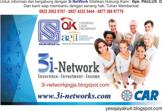Peluang sukses utk : Guru, Dosen, Karyawan, Ojek, Sopir