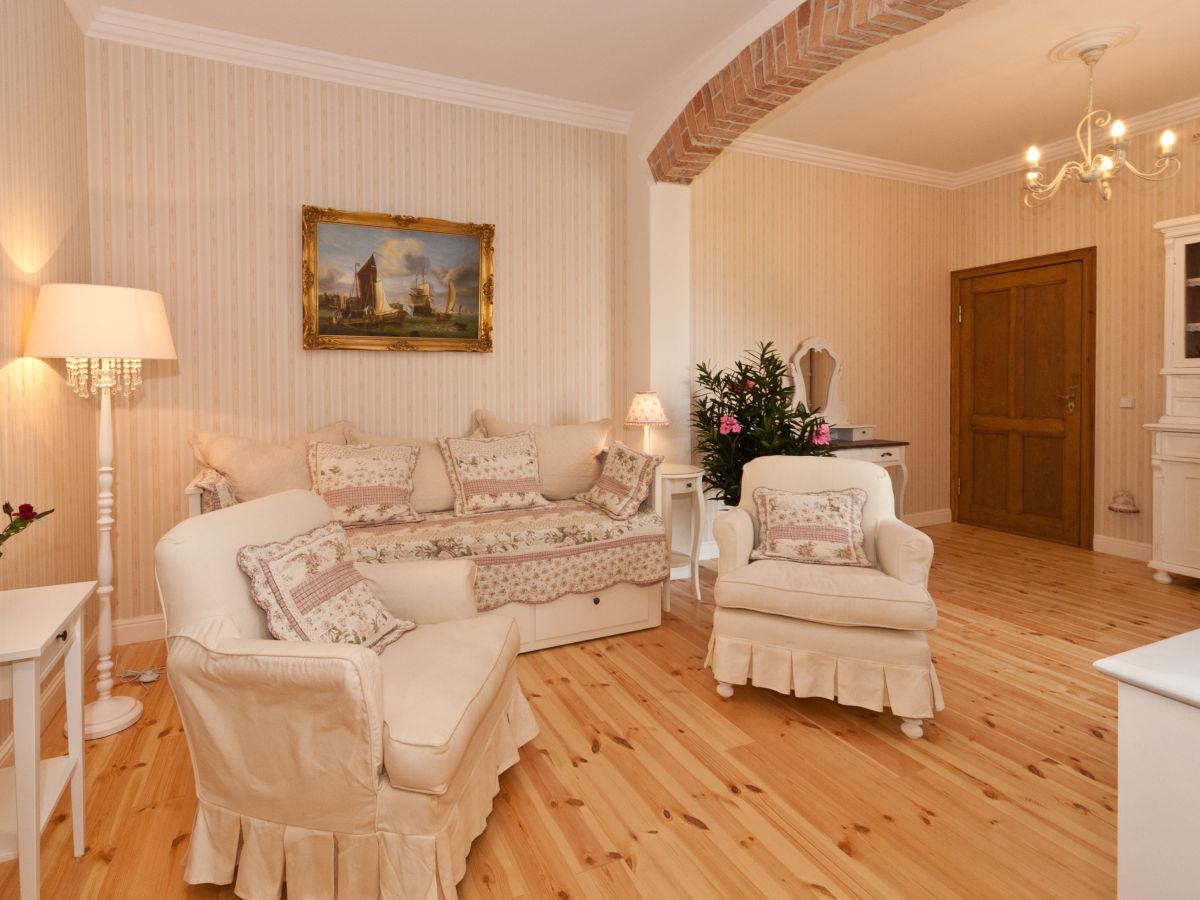 Wohnzimmer Englisch Englischer Landhausstil Wohnzimmer