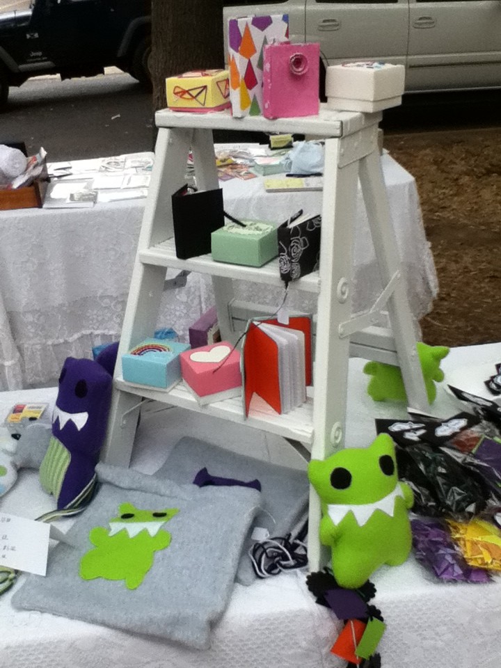 craft show display ideas elisabeth craft show display ideas 4047