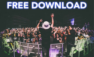 Free Download title