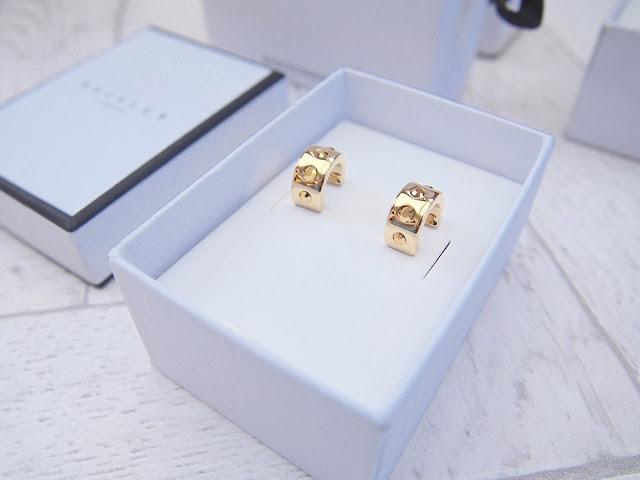 buckley london jewellery