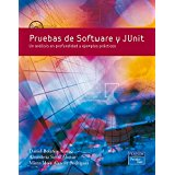 Pruebas de software y junit.