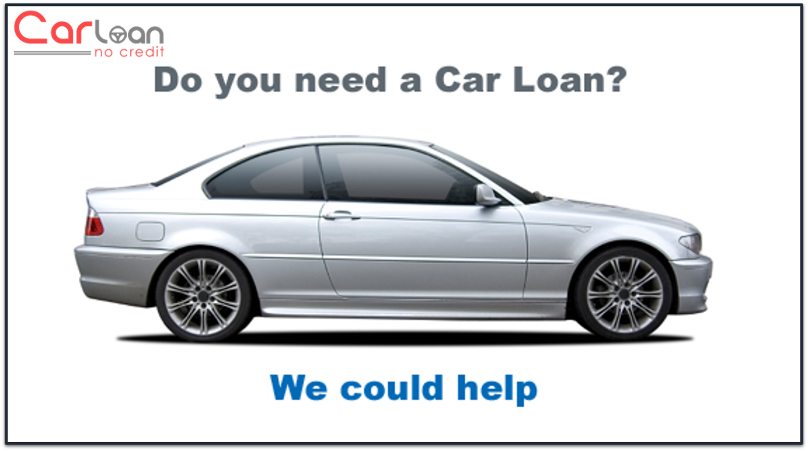Student Loans For Cars With No Job