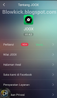 Image Result For Joox