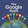 A Google Apps Guidebook Published by Students