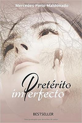 Comentario Pretérito Imperfecto, Blog Negro sobre Blanco