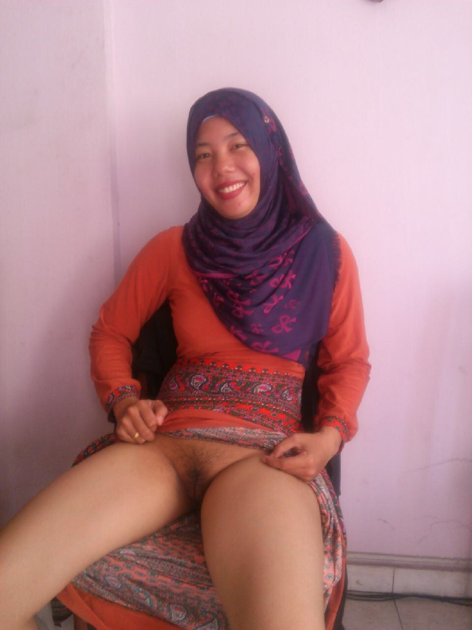 And Memek photo indonesia too! hummmm