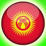 Kyrgyzstan www.nhandinhbongdaso.net