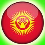 Kyrgyzstan U23 www.nhandinhbongdaso.net