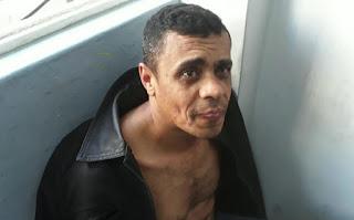 Homem que atacou Bolsonaro foi filiado ao Psol por 7 anos; partido pede punição