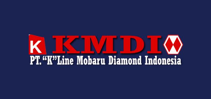 Administrasi PT Kline Mobaru Diamond Indonesia Bulan Desember 2017