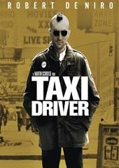 Taksi Şoförü (1976) Mkv Film indir
