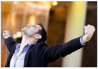 Bisnis, Sukses Dan Merdeka, Sukses Bisnis, Hidup Merdeka