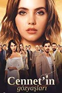 Download Cennet (Turkish Drama Series) [Season 1 All Episodes] {S01E26 Added} (Hindi) 720p