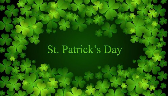 Happy%2BSt%2BPatrick%2527s%2BDay%2B2017%2BImages%252C%2BPictures%2BHD%2BCards - Happy St Patrick's Day 2017 Images, Pictures, Greetings & HD Cards