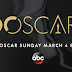 90th Oscar Nominations Announced (Complete List)