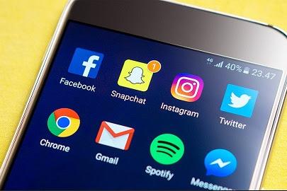 Tips Jitu Menyimpan Video Instagram ke Hp dengan Sekali Klik