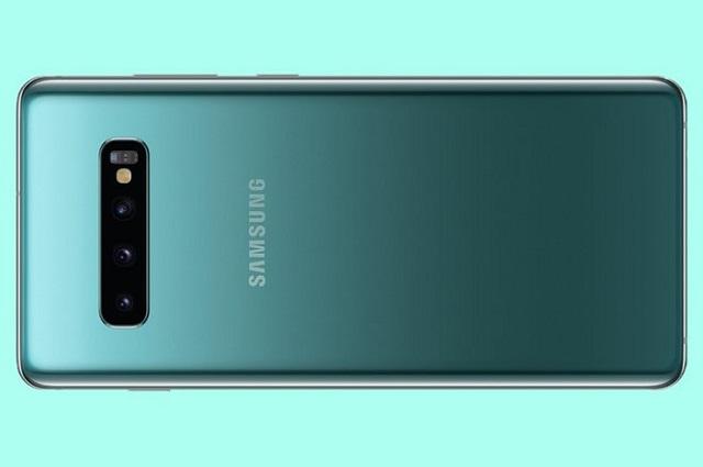 samsung-galaxy-s10-colors