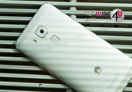 Huawei-G9-Plus