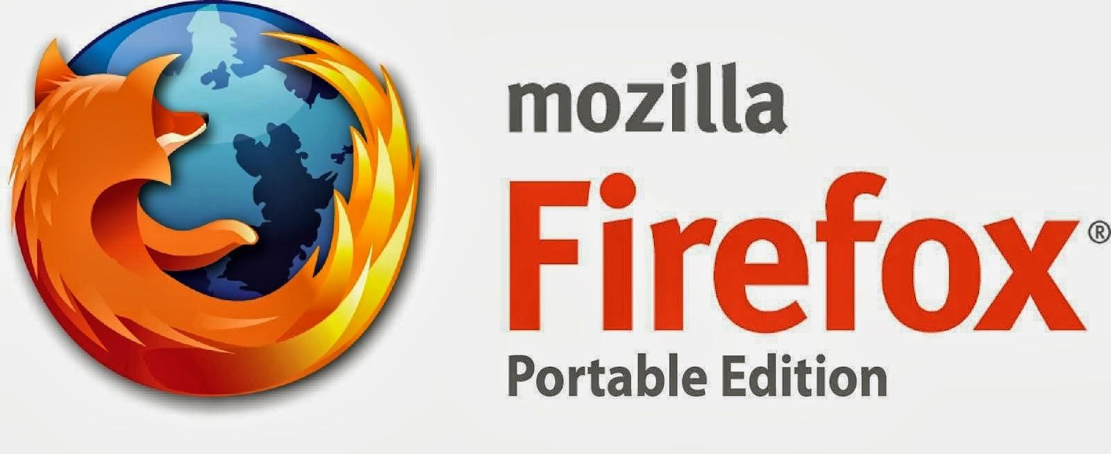 firefox on thumb drive jpg 853x1280