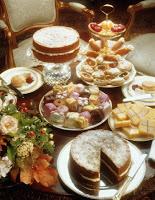 Польза сахара в умеренном потреблении, вред сахара в злоупотреблении или полном отказе от сладкого - статья