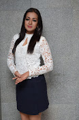 catherine tresa latest glam pics-thumbnail-19