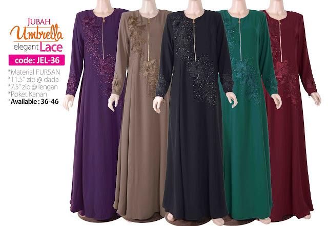 http://blog.jubahmuslimah.biz/2017/10/jel-36-jubah-umbrella-lace-limited-stock.html