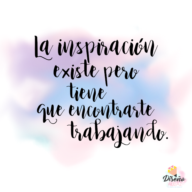 imagenes-con-frases-inspiradoras
