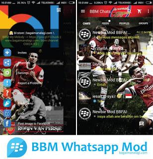 BBM-Mod-Arsenal-Versi-2.11