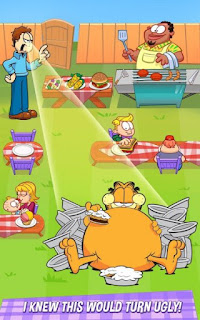 http://www.ekyud.com/2016/10/download-garfield-my-big-fat-diet-mod-apk-terbaru.html
