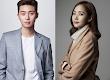 Sinopsis [K-Drama] Why Secretary Kim Episode 1 - Terakhir (Lengkap)