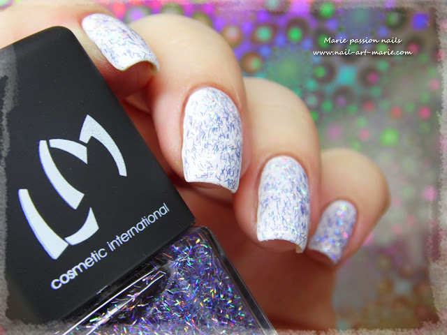 LM Cosmetic Flitters3 5