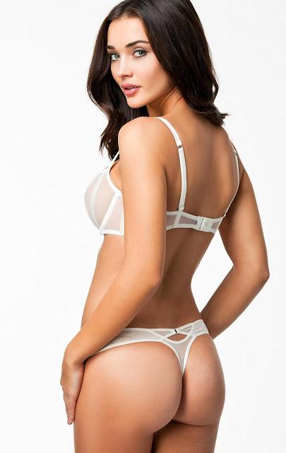 Bollywood Hot Actress In Bikini Bollywood Actress in Bikini Pics 8