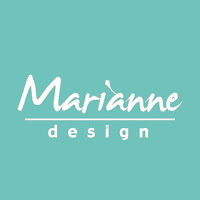 https://mariannedesign.nl/blog