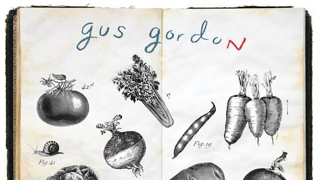 http://www.gusgordon.com/