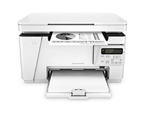 hp-laserjet-pro-mfp-m26nw-printer