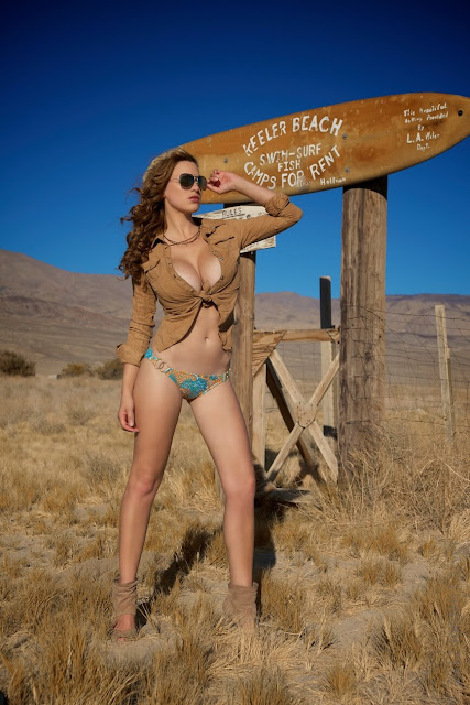 JOCA-Keeler-Beach-Photoshoot-HD-Image-2