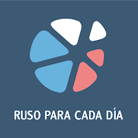 https://everydayrussianlanguage.com/es/enlaces-para-aprender-ruso/