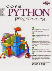 [PDF] Core Python Programming (2nd Edition) Pdf Download ...