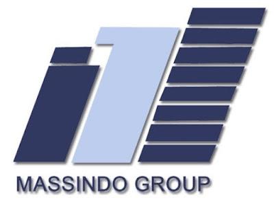 Lowongan Kerja PT. Massindo Karya Prima, Jobs: Supervisor HRD & GA