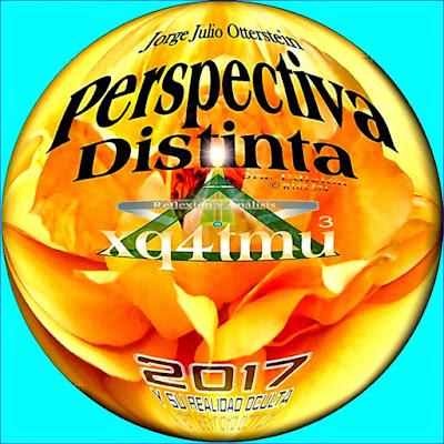 psicologia-inteligencia-proceso-sensorial-sexto-sentido-perspectiva-distinta